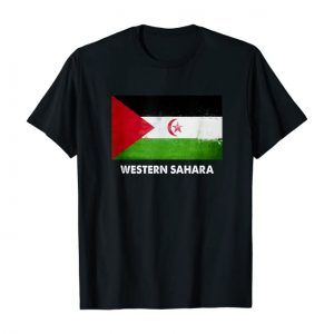 camiseta_sahara_occidental